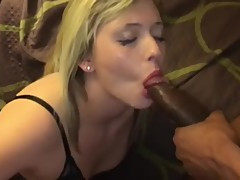 Wife Sharing Porn